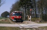 FP4486r