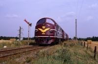 FP5095r