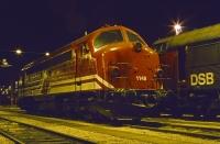 FP5139r