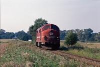 FP5148r