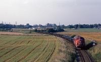 FP5151r
