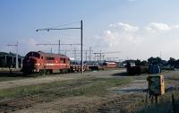 FP5159r
