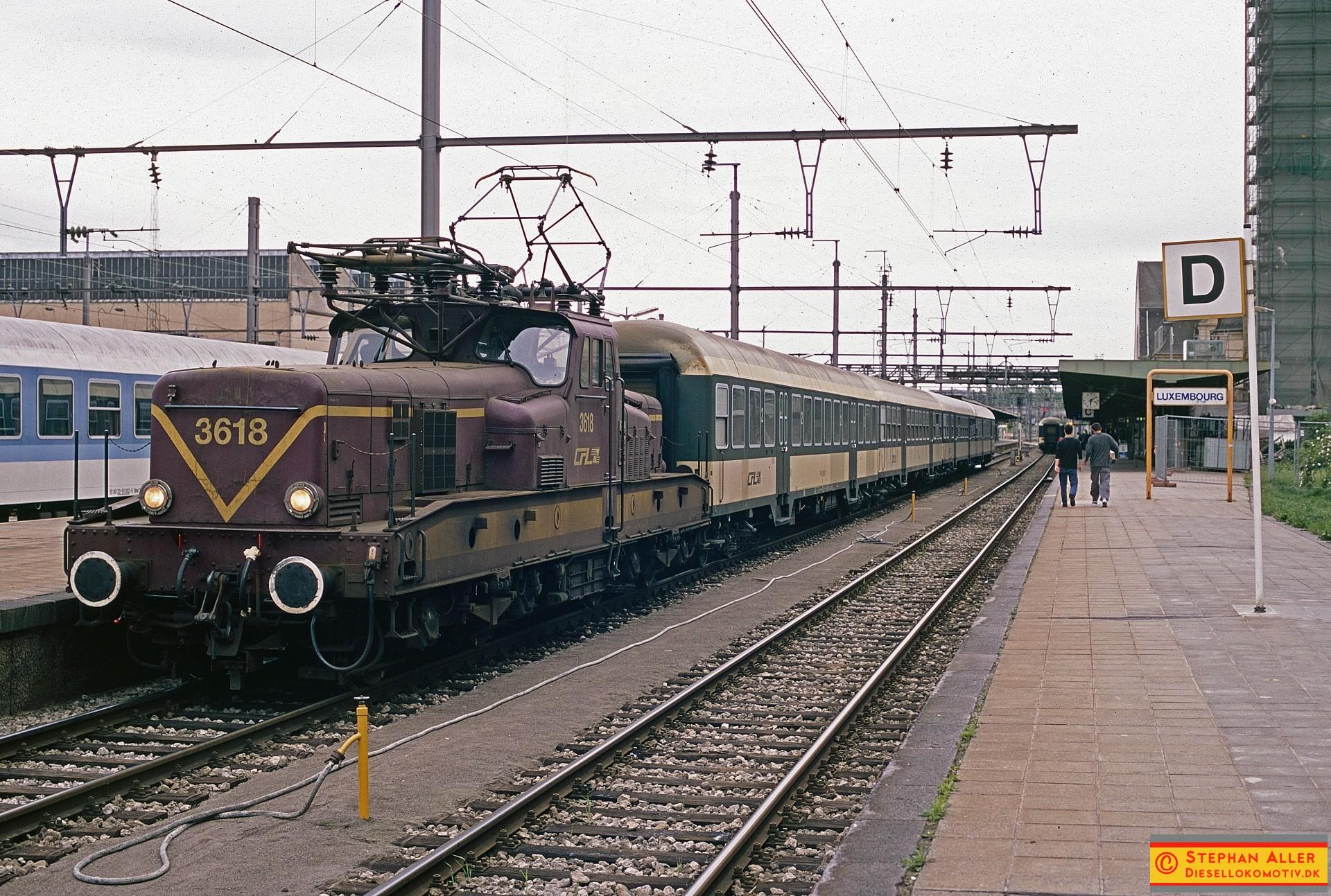 FP4580r