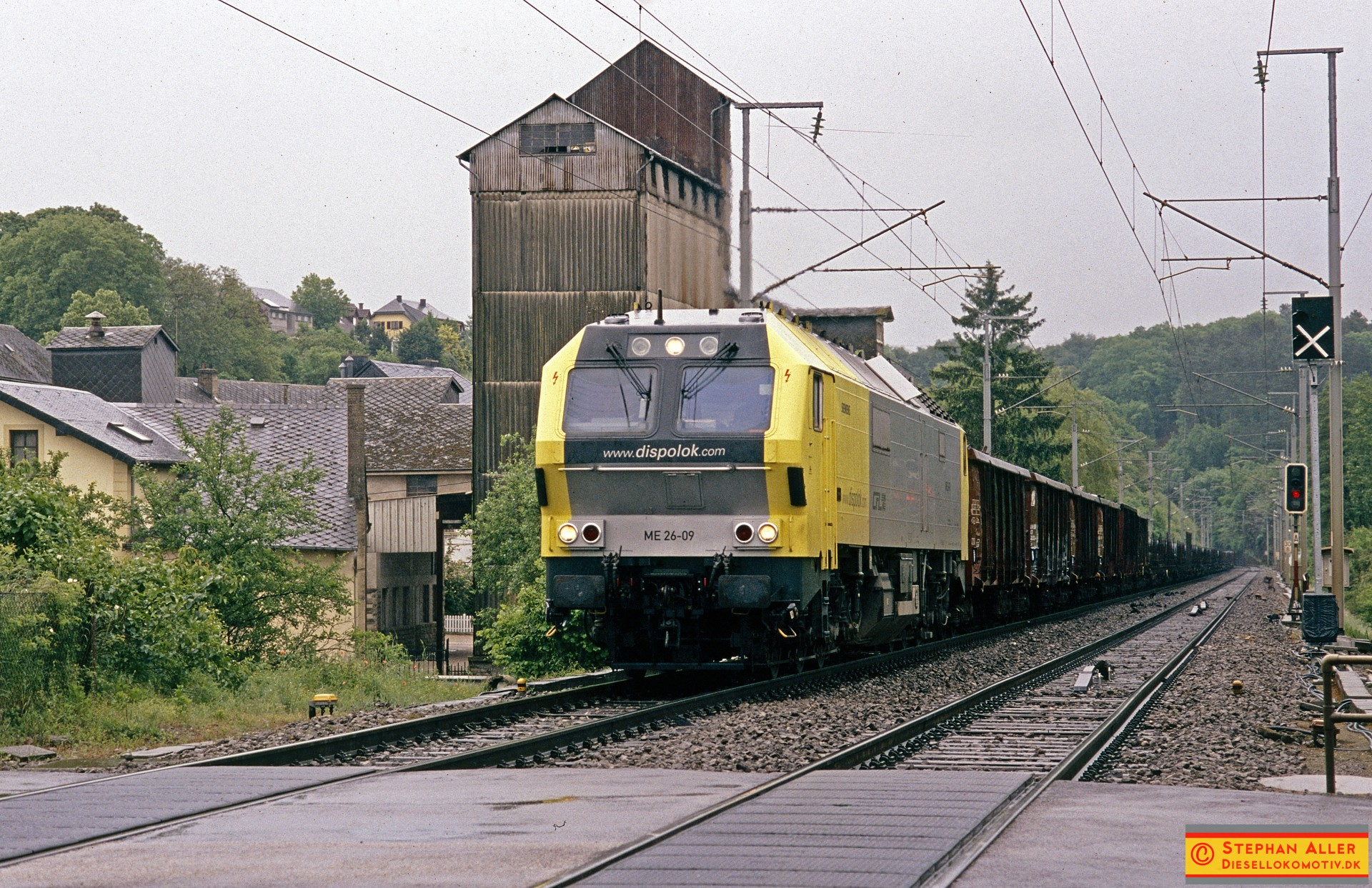 FP4613r