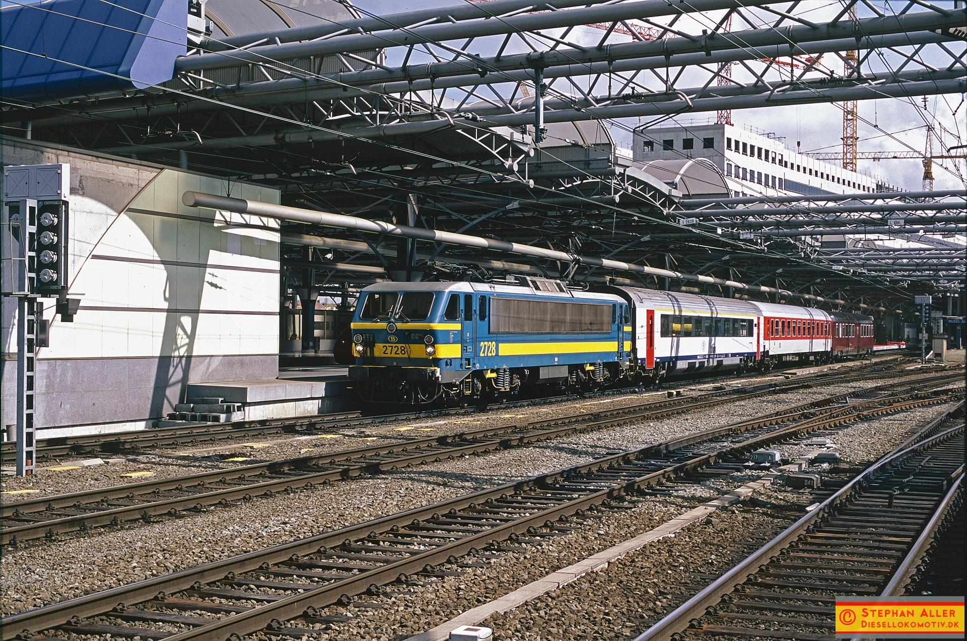 FP4802r