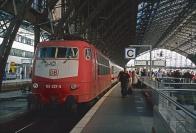 FP4571r
