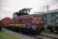 FP4588r