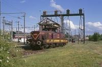 FP4633r