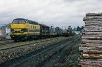 FP4664r