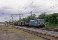 FP4835r