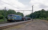 FP4836r