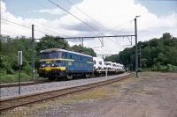 FP4837r