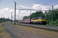 FP4840r