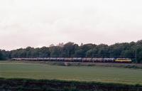 FP4854r