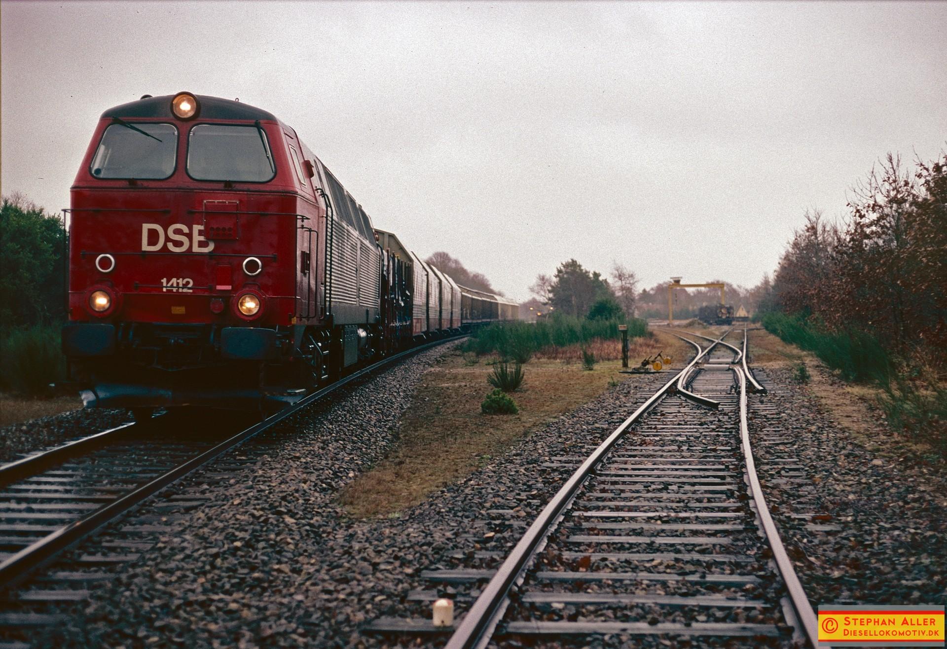 FP2360r2