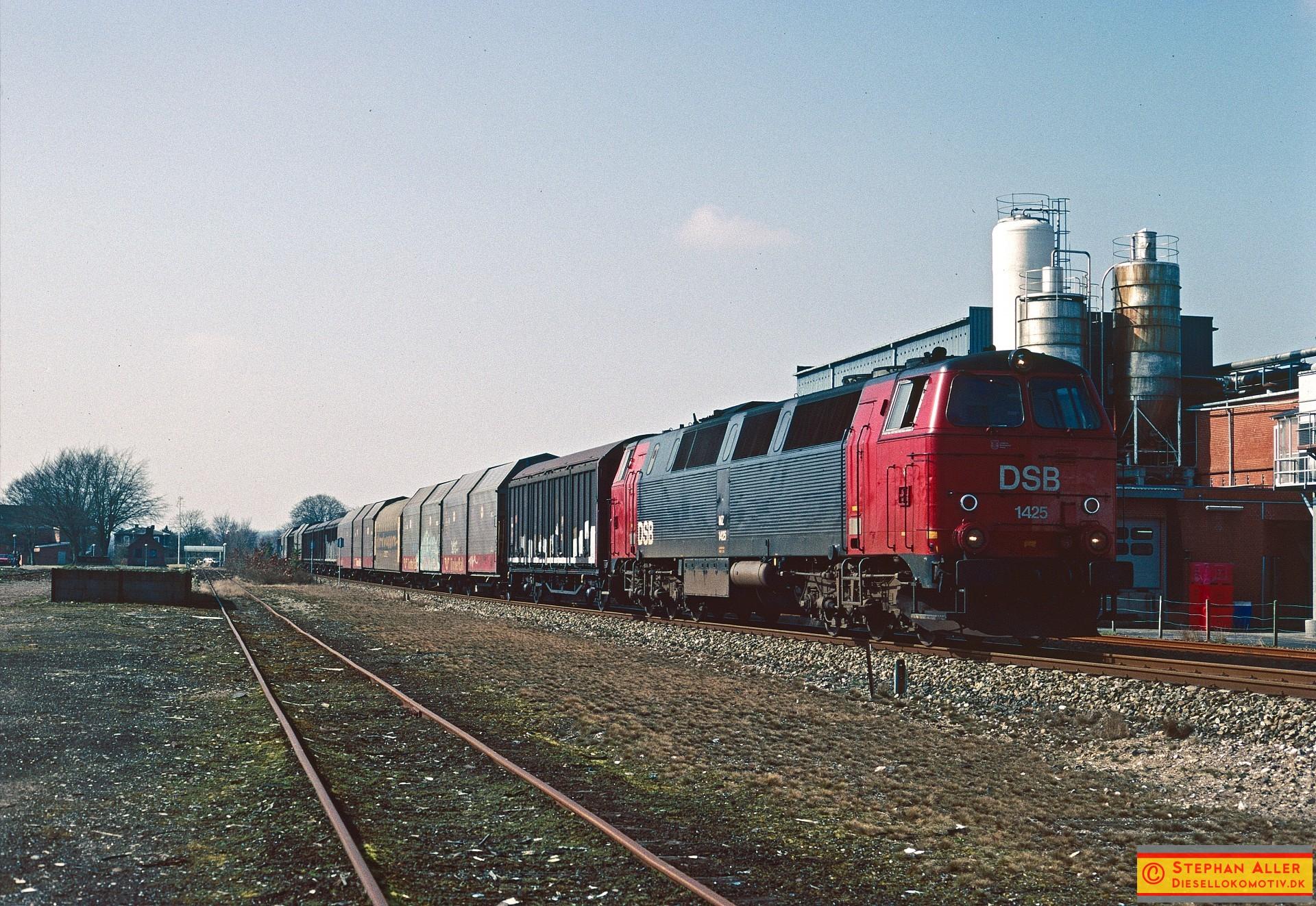 FP2430r