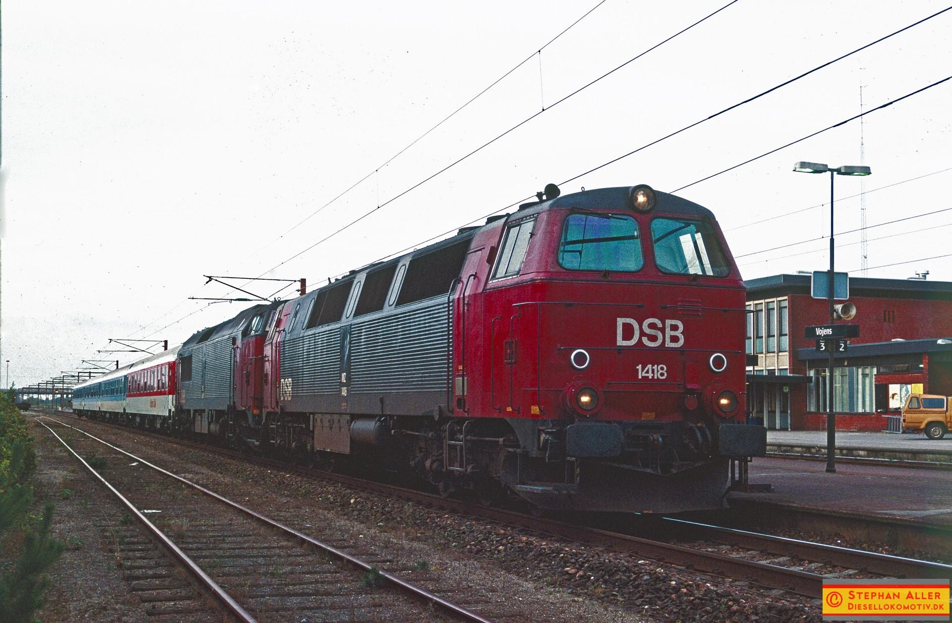 FP2628r
