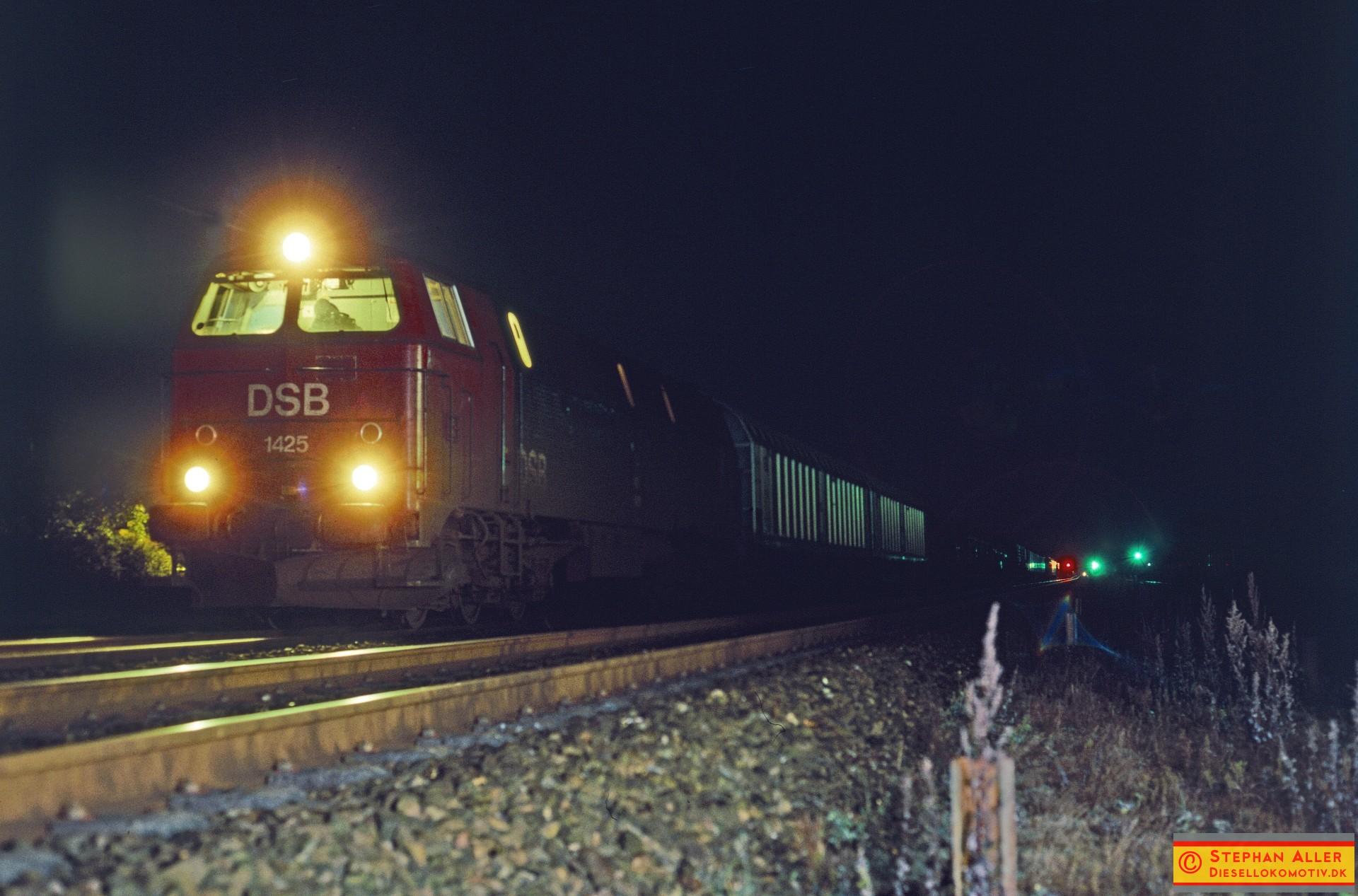 FP2648r