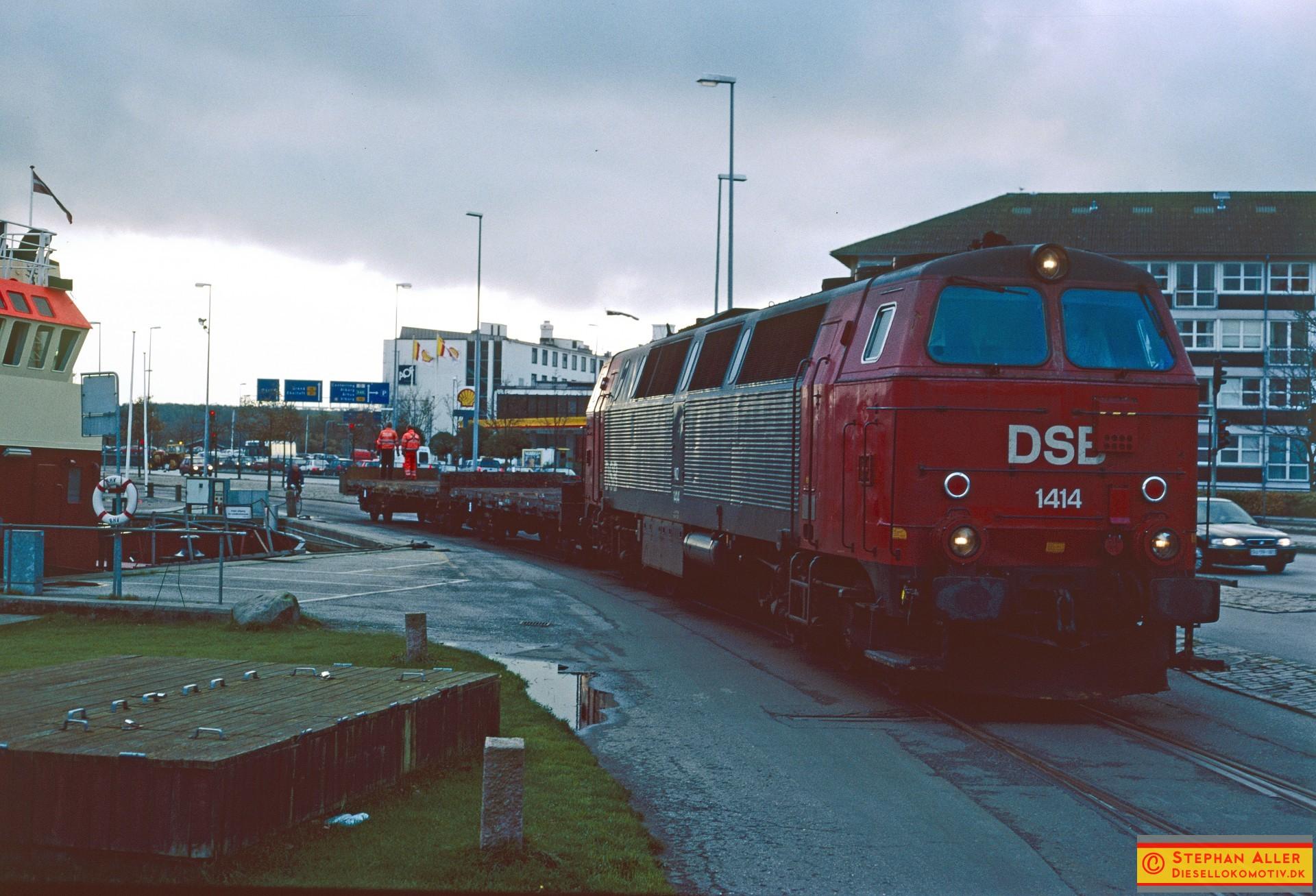 FP2658r