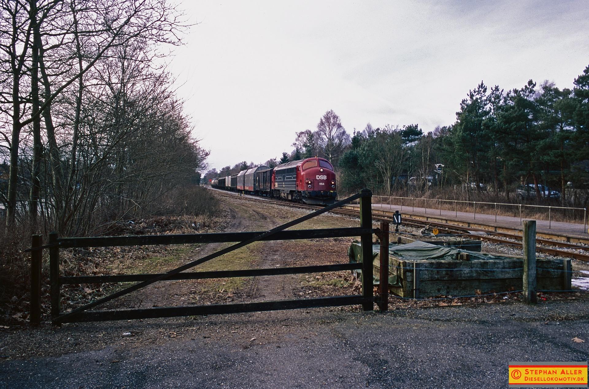 FP3059r