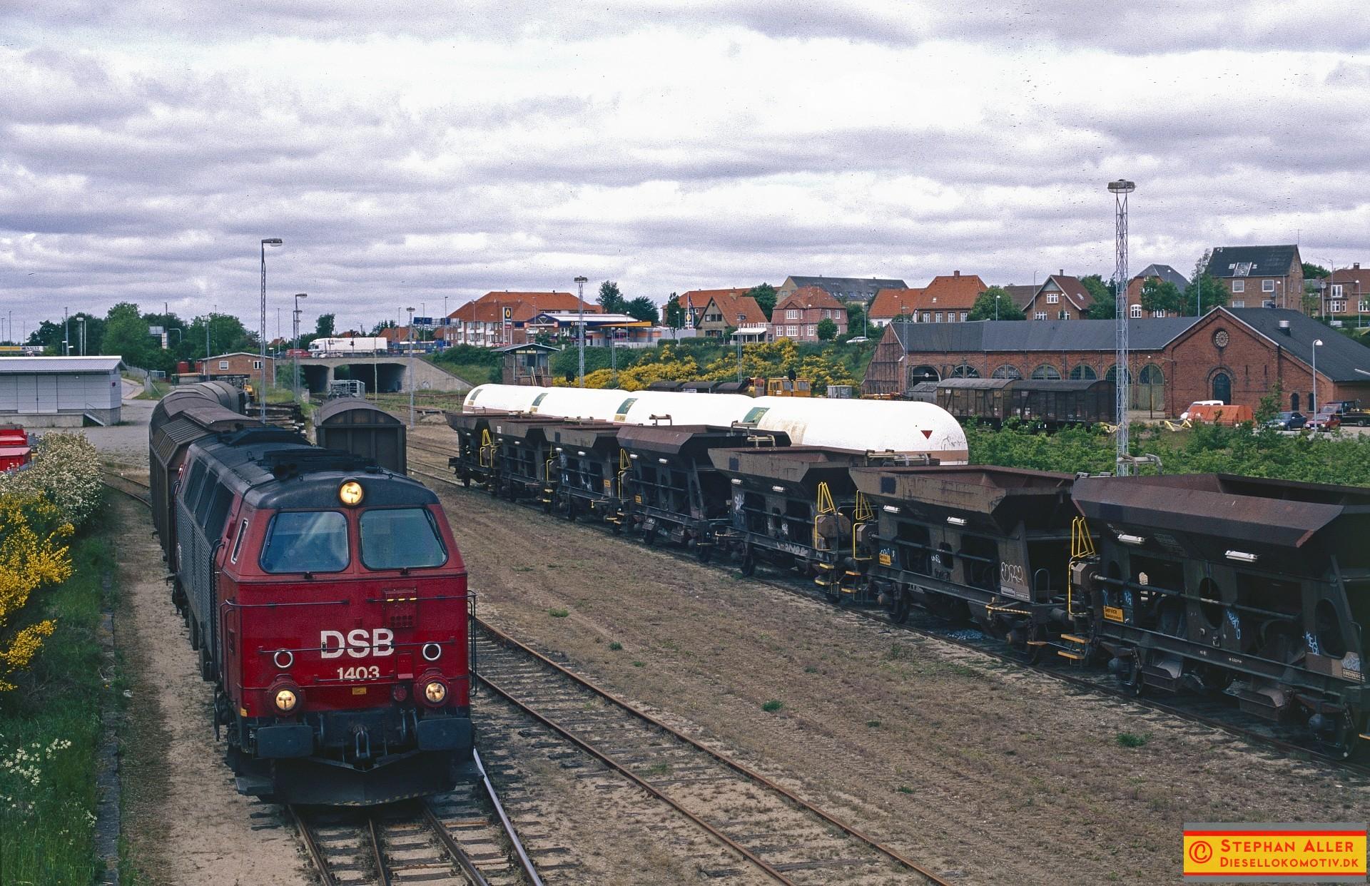 FP3246r
