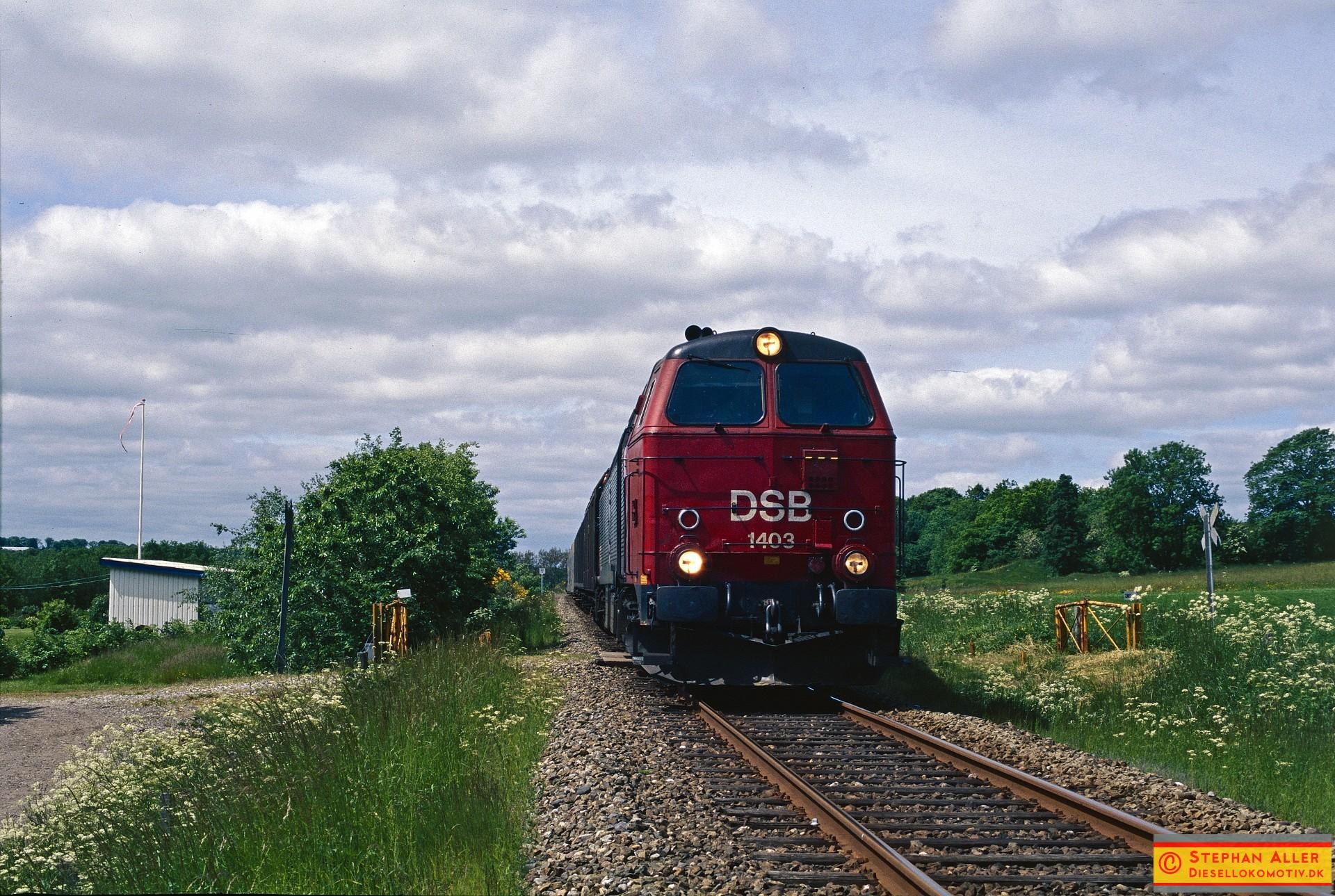 FP3247r
