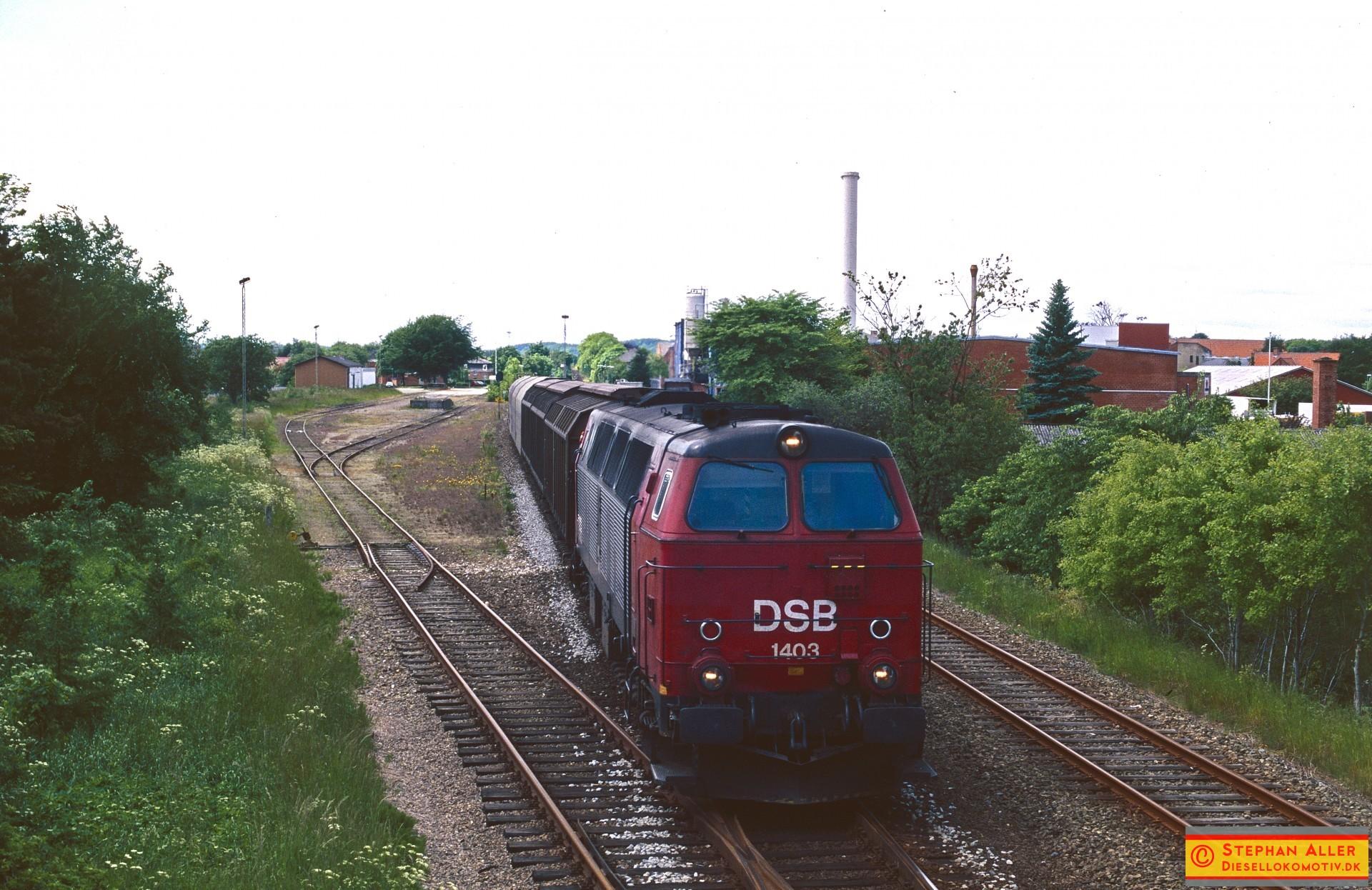 FP3248r