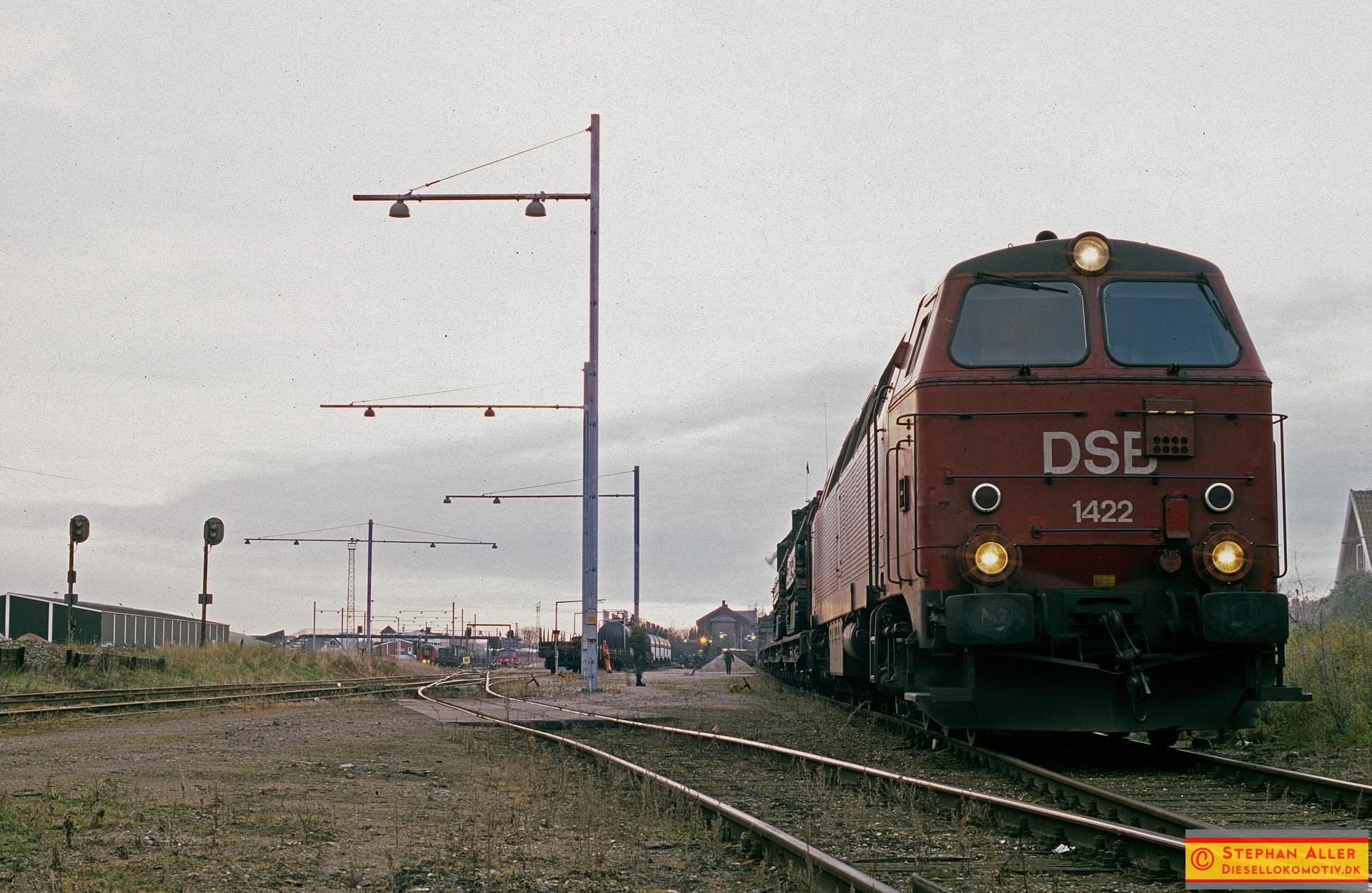 FP4029r