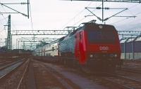 FP3154r