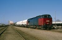 FP4412r