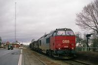 FP4421r