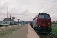 FP4505r