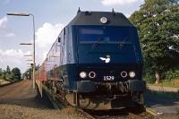 FP4949r
