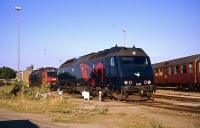 FP4951r