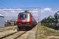 FP5007r