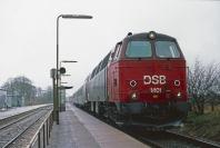 FP6671r