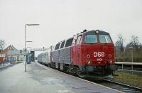 FP6673r