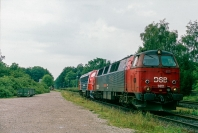 FP7190r