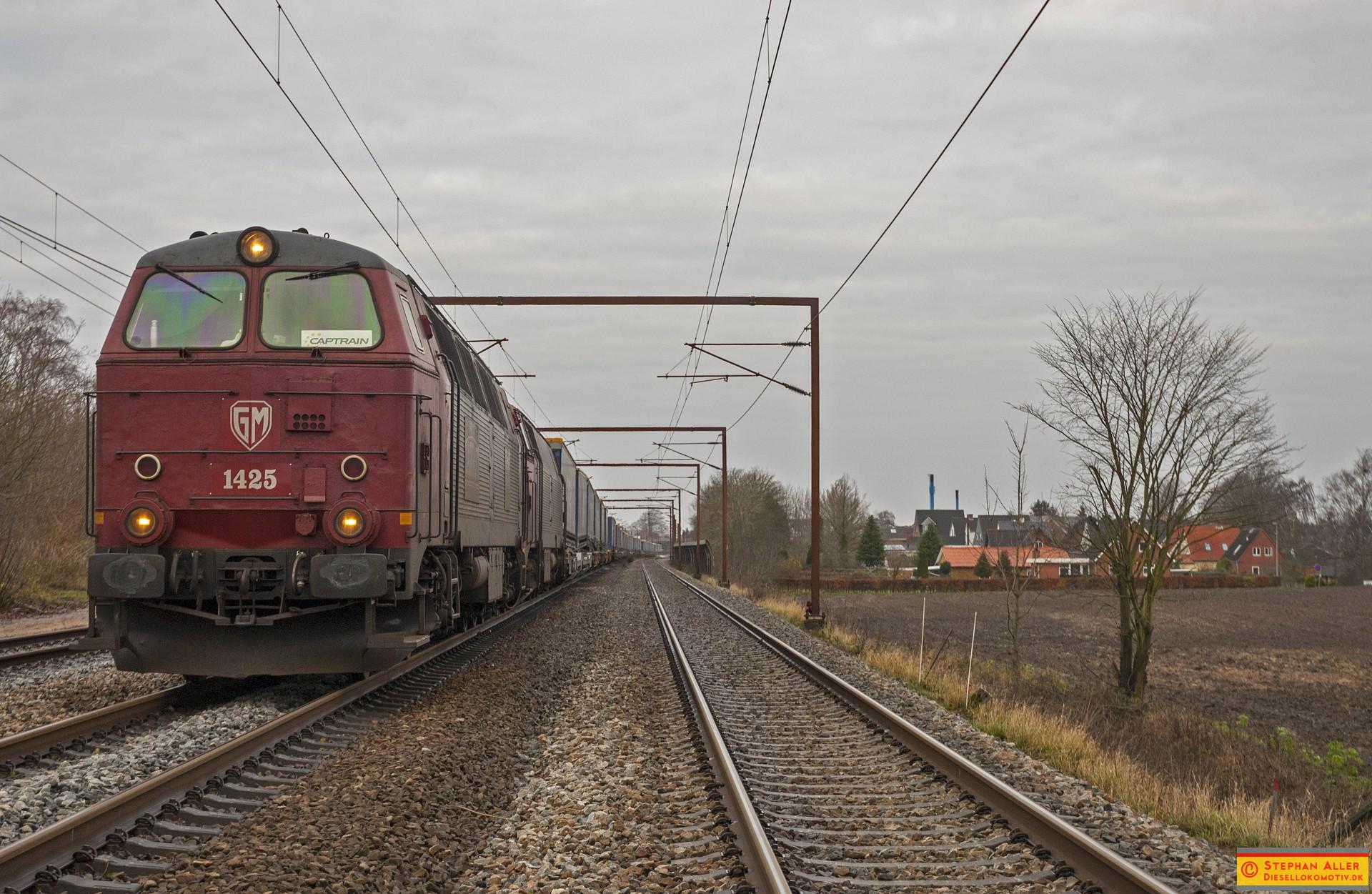 48848r.JPG