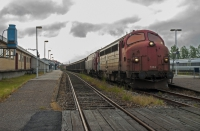 46270r.jpg