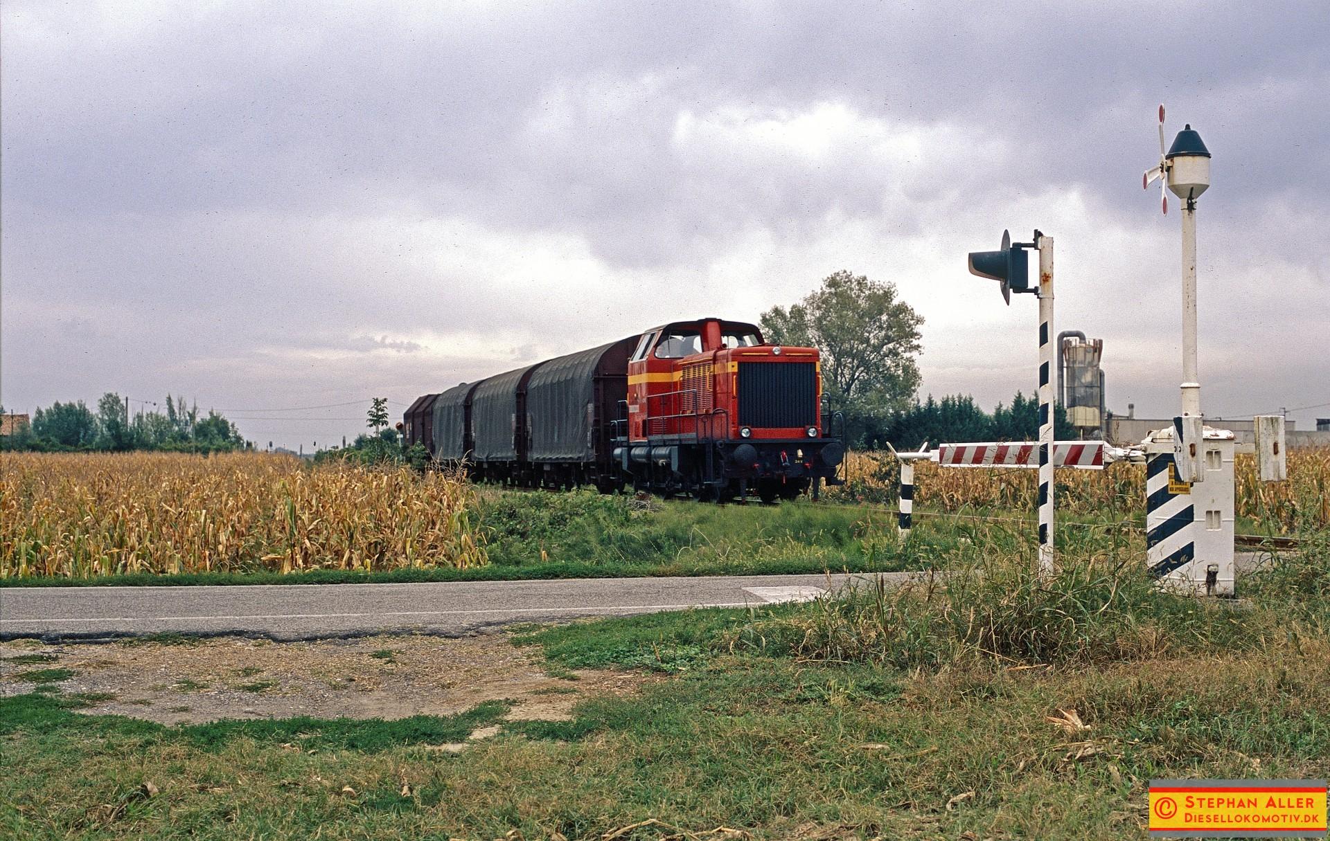 FP3741r