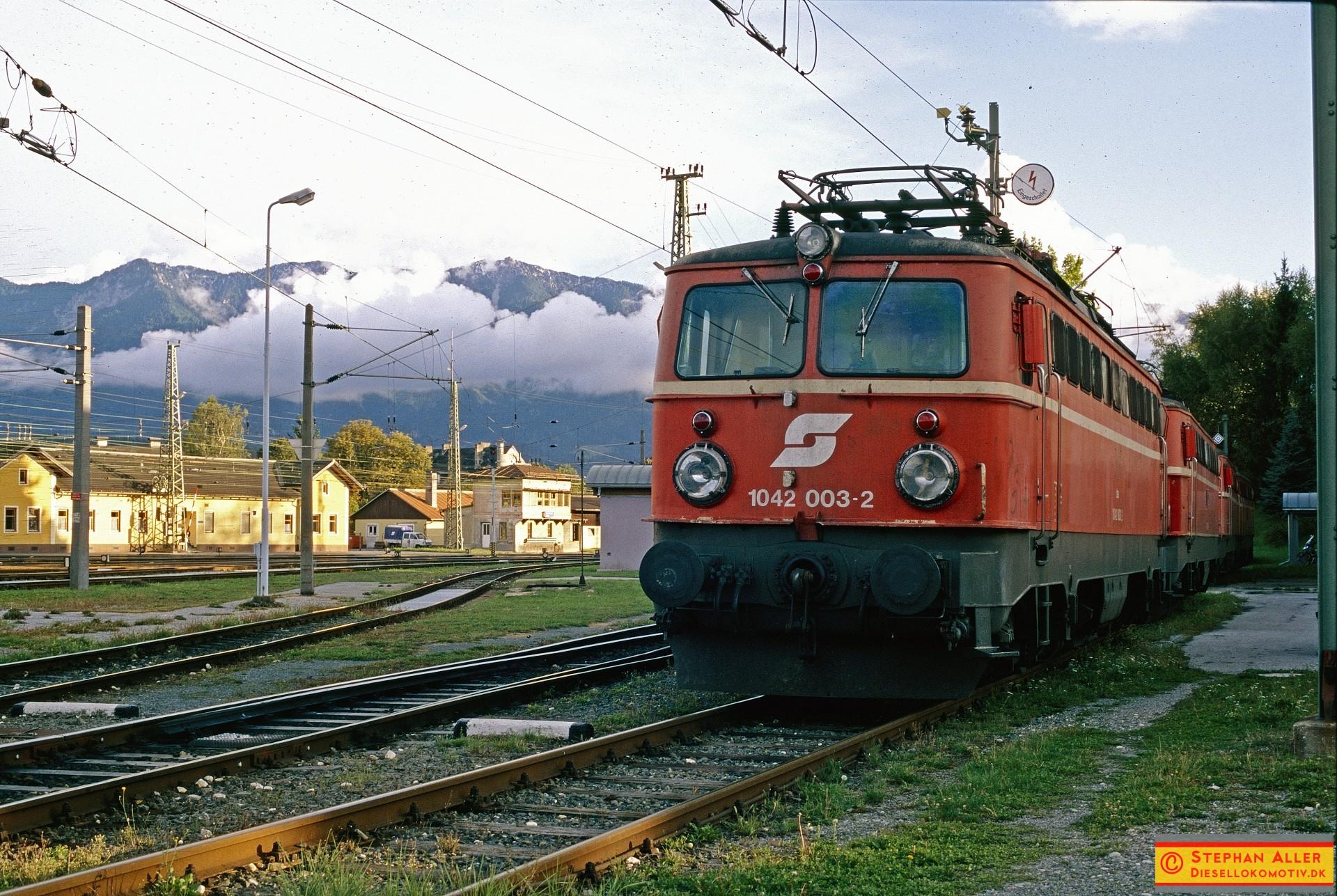 FP3782r