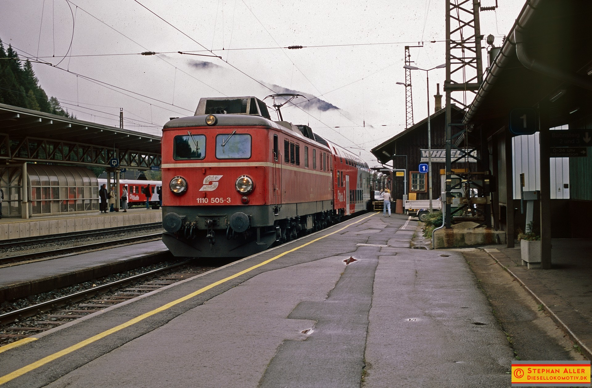 FP3817r