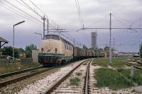 FP3699r