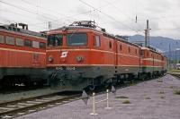 FP3802r