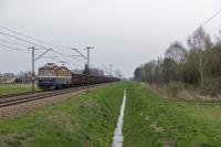 79004r