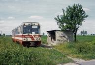 FP6820r