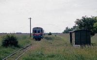 FP6830r