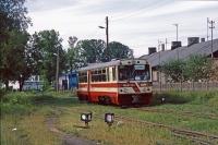 FP6839r