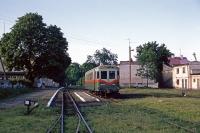 FP6882r